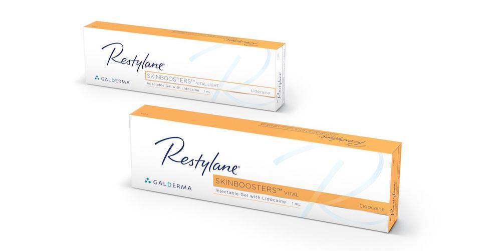 Restylane-skinboosters_side.jpg